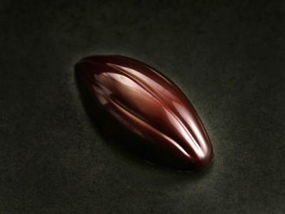 Caramel -キャラメルー