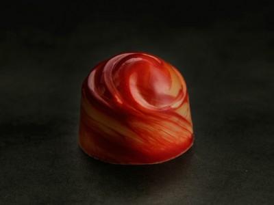 Berry ーベリーー
