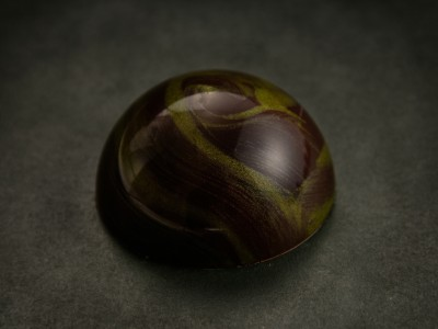 Kiwi olive -キウイ・オリーヴー