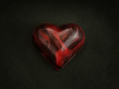 Berry Rose -ベリーローズー